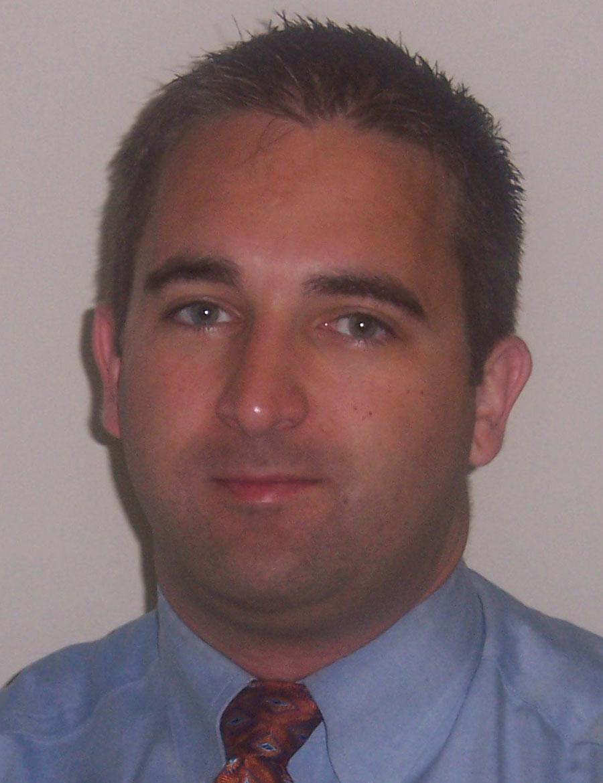 Adam Pisani